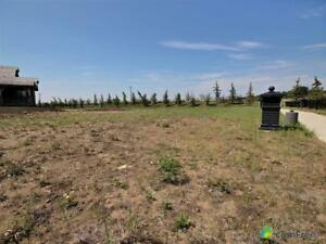 $313,000 - Residential Lot for sale in Sturgeon County