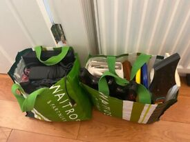 Xbox 360 and Nintendo Wii Consoles, Games and Accessories