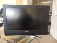 "32"" LCD TV - Toshiba Regza"