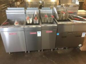 SW Ontario's Leading Independently Owned Restaurant Equipment Supply Company