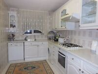 3 BEDROOM FLAT AVAILABLE IN TOTTENHAM NORTH LONDON *DSS CONSIDERED*