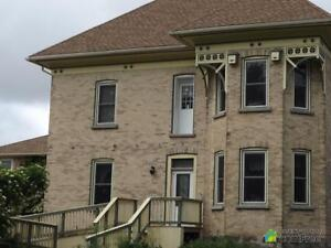 $600,000 - Country home for sale in Ripley