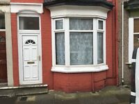2 bed house to let on bush st linthorpe dss welcome bond negotiable