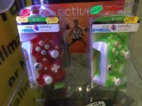 ROCK CANDY XBOX ONE WIRED CONTROLLER NEW
