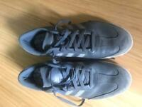 Men's Size 11 Golf Trainers