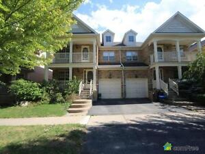 $400,000 - Semi-detached for sale in Niagara-On-The-Lake