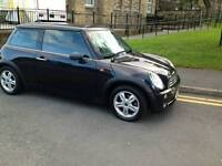 2005 Mini Cooper One Lady Owned Clean Car