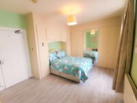 5 Bed HMO for rent in SWANSEA