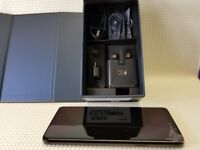 Samsung Galaxy S9 Plus 64GB Black Unlocked in Brand New Condition Part Exchange Welcome