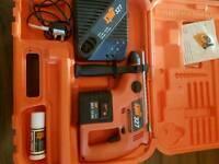 For sale Sds hamer drill
