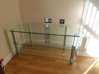 Bargain TV stand - collection only