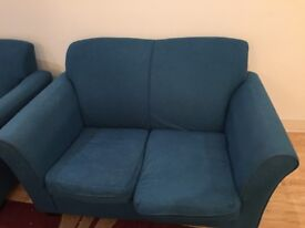 2+1 Seater SOFA @ 25 GBP Only