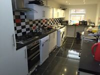 7 bed house,BILLS INCLUDED,Victoria Park,close to universty,city centre,hospital,close to transport