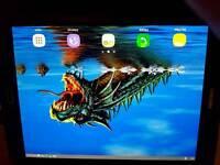 Samsung Galaxy Tab 2+PHONE