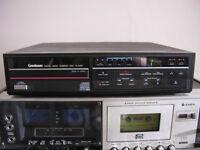 GOODMAN GCD-500S CD DISC PLAYER