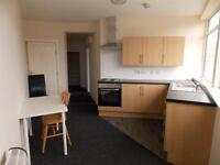 1 bedroom flat in Church Street, Preston
