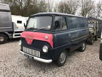 Scrap cars vans four wheel drives wanted £££