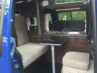🚙 06' VW transporter vito suzuki bongo romahome transit small micro camper van motorhome campervan