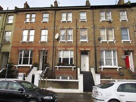 Beautiful one double bedroom apartment along Victoria Road NW6