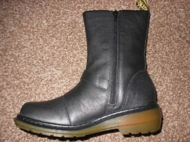 Doc Marten Womens New