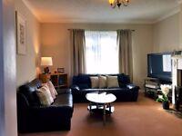 Single bedroom to let in Hill Park, Bannockburn