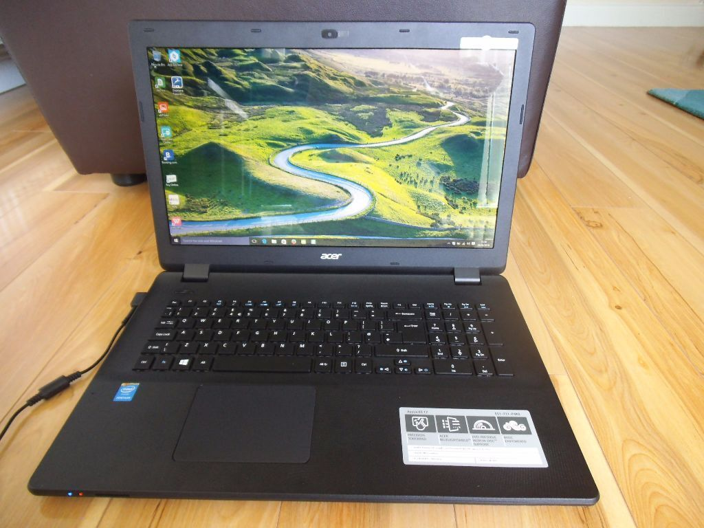 hp pavilion g6 drivers for windows 7 32 bit webcam