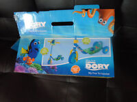 Find dory scooter kid toys bargain cheap