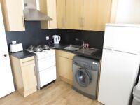 1 bedroom flat in Grampian Road, Torry, Aberdeen, AB11 8DY
