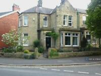 1 bedroom in Powis Road, Preston, PR2