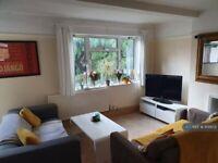 4 bedroom flat in Kelland Close, London, N8 (4 bed) (#1101973)