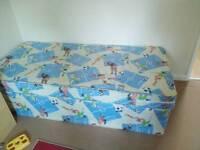 Children Bed set