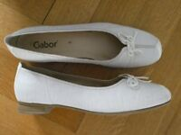 Gabor Womens Shoes size 9 (43)