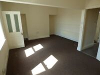 Bensham,Gateshead. 2 Bed upper Immaculate Flat. No bond! Dss welcome!