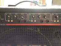 Laney KB120 Linebacker amp
