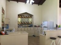 HOUSE / LAND FOR SALE IN ST. LUCIA