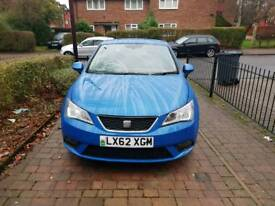 2012 Seat Ibiza 1.4 3dr