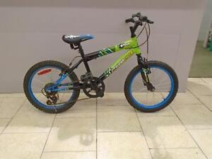 """Vélo pour enfant Supercycle - Roues 20"""" - 0225-5"""