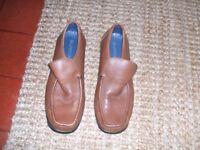 Burton Casual Shoes