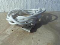 Micro- USB-Kabel Baden-Württemberg - Aalen Vorschau
