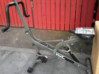 Excercise bike very good order