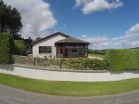 3 bed home - Whitecairns, Aberdeenshire