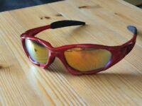 Various Sunglasses - See Photos
