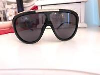 Valentino Sunglasses genuine