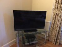 40'' Sony Bravia LED TV