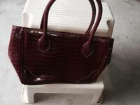 Various EUC purses