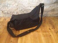 Lowepro Sling Shoulder Bag for Camera