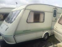 2 BERTH ELDDIS END KITCHEN AND EXTRAS MORE IN STOCK AND WE CAN DELIVER PLZ VIEW
