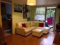 COUNCIL HOUSE SWAP /EXCHANGE, LONDON
