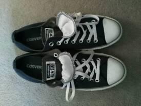 Unisex Original Converse shoes