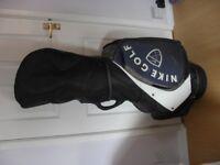Nike Tour Bag